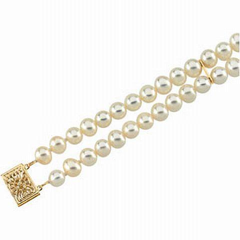 pearls2